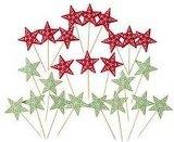 star food picks