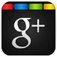 google+ button