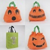 Halloween Reusable Treat Bag