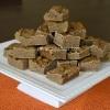 dog brownie recipe