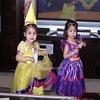 dora party theme