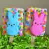 bunny peep treats