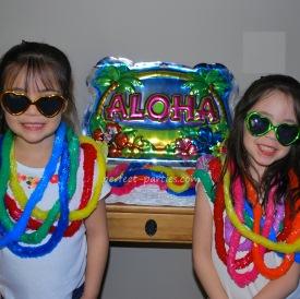 luau-party