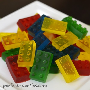 lego jello gummy bricks