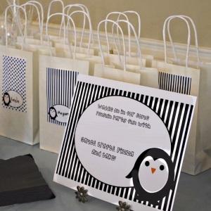penguin-goody-bags