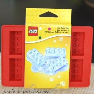 lego silicone mold