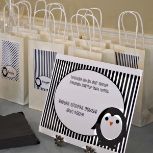 penguin-goody-bags