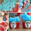 Thing 1 & 2 Party